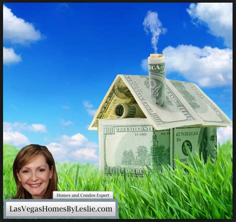 buy house in las vegas buy real estate in las vegas save money through data driven decisions