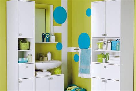 salle de bain pas cher conforama photo 5 15 salle de