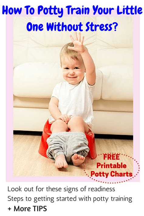 potty your how to potty your who is scared to a children story on how to make potty and easy my books volume 1 books how to potty your one without stress