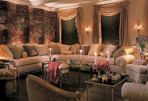 design interior feng shui living room with feng shui concepts interior design