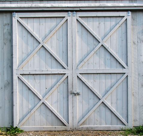 stanley barn door track home decor barn hardware sliding barn door hardware 10