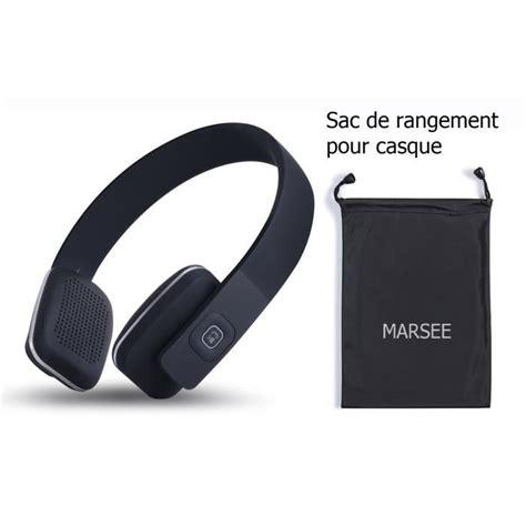 mini 233 couteurs sans fil avec microphone micro casque bluetooth ecouteur pour iphone pour