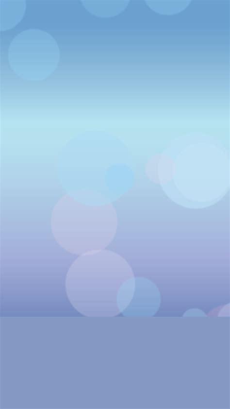 app wallpaper  backgrounds wallpapersafari