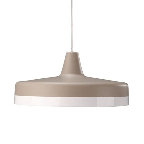 Modern Ceiling Light Shades with Modern Retro Metal Ceiling Light Pendant Shade Grey White