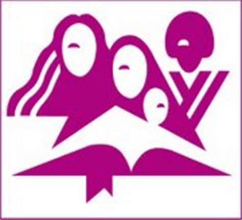 ministerio de la mujer adventista logo iglesia adventista del septimo dia 15 07 2007
