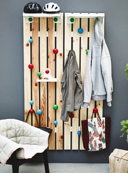 Ikea Ps Coat Rack by Ikea Ps Coat Racks And Ikea On