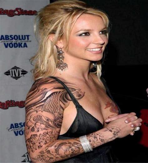 tattoo nation portraits of celebrity body art labelleveg tattoo top celebrity tattoo designs 2012 latest