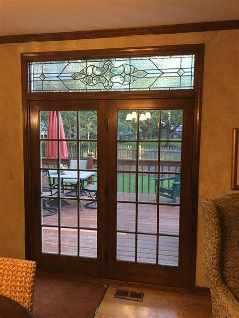 Milgard Patio Doors Sick Of That Drafty Patio Door Shop Milgard Essence Doors Windura Inc