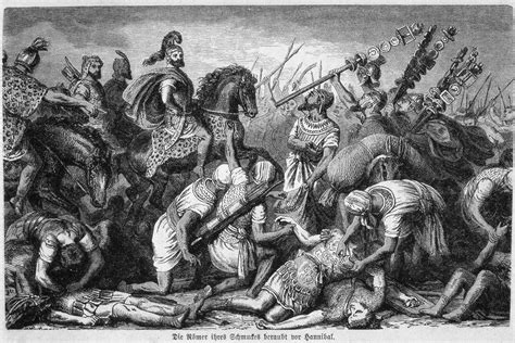 gladiator film battle of zama the real roman disaster that inspired game of thrones