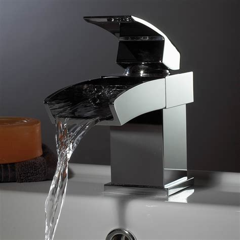 Bathtub Tap by Choose The Right Bathroom Taps Bath Decors