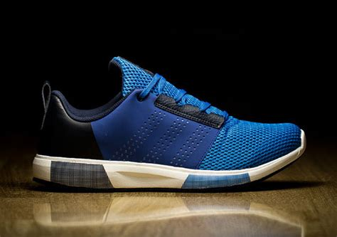 Adidas Madoru 3 is this the poor s adidas nmd sneakernews