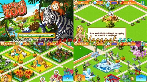 download game android wonder zoo mod game android wonder zoo mod apk wonder zoo apk mod