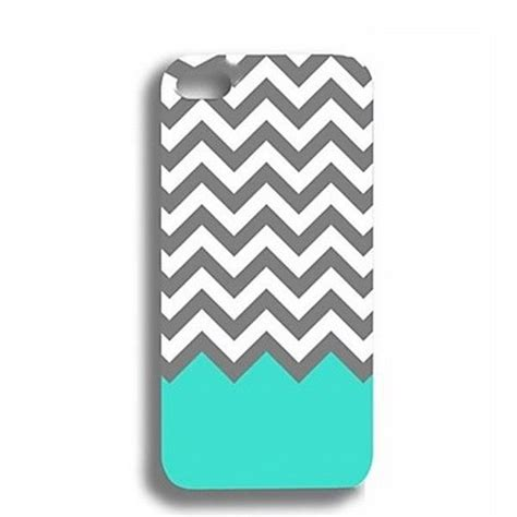 021e43r Liquid Pattern Design Iphone 5 54 best accesorios copados images on i phone cases 15 years and for iphone