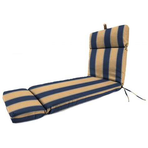 Outdoor Chaise Lounge Cushions Canada Home Design Ideas