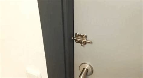 door closed gifs find share door lock gif find share on giphy
