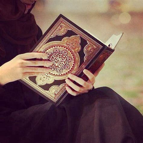read quran 66 best images about quran on pinterest calligraphy