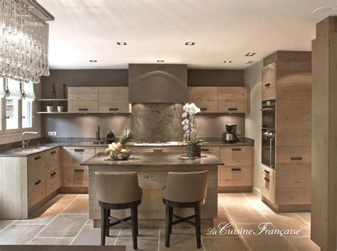 les cuisines fran軋ises tout le charme de la cuisine fran 231 aise mon cuisine