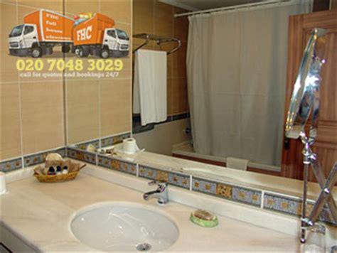 helpful bathroom gadgets � full house clearance
