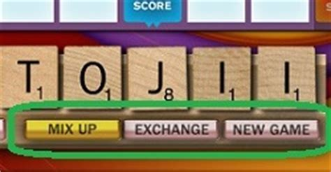 scrabble sprint play scrabble free scrabble sprint