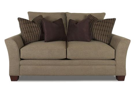 Value City Furniture Harrisburg Pa by New 28 Klaussner Posen Sofa Klaussner Posen Sofa With Block Value City