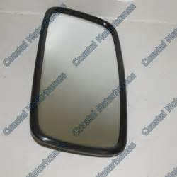 Fiat Ducato Wing Mirror Talbot Express Fiat Ducato Wing Mirror Peugeot J5 Citroen