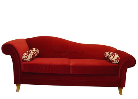 Ikea Chaise Sofa Bed by 20 Choices Of Sofa Beds Ikea Sofa Ideas