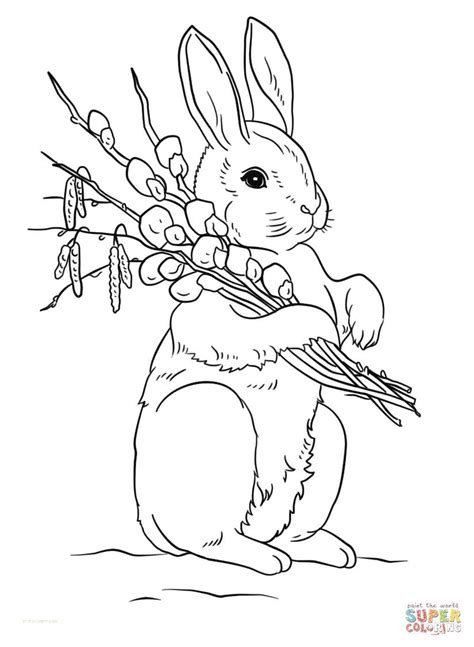 adorable christian coloring pages awesome 15 cute easter bunny coloring pages printable