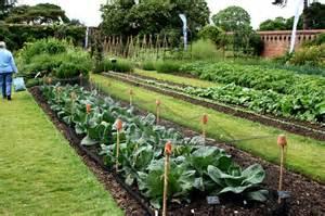 le de pjh d assocation sur le jardinage et la