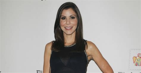 heather dubrow net worth richest real housewives in the world 2017 top 10 sexiest