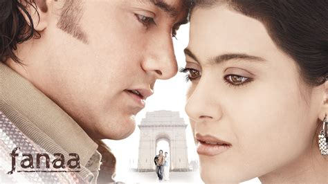 kajol aamir khan film fanaa film junglekey in image