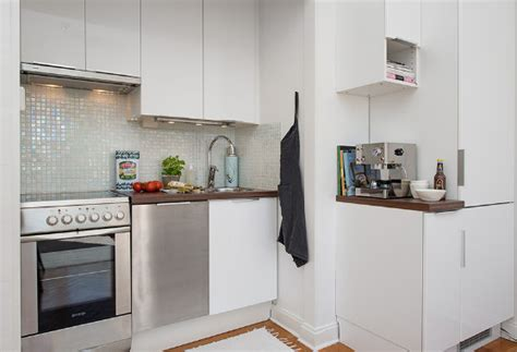 desain dapur kecil apartemen desain dapur minimalis ukuran 2 215 3 yang keren desain