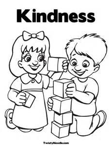 depending kindness critics clyde fitch report