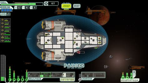 ftl kestrel layout b strategy some ftl tips
