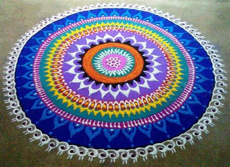 geometric pattern rangoli 17 best images about geometric rangoli artistry on
