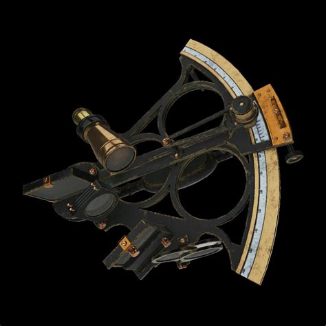 sextant lara croft wiki fandom powered by wikia - Sextant Relic Tomb Raider