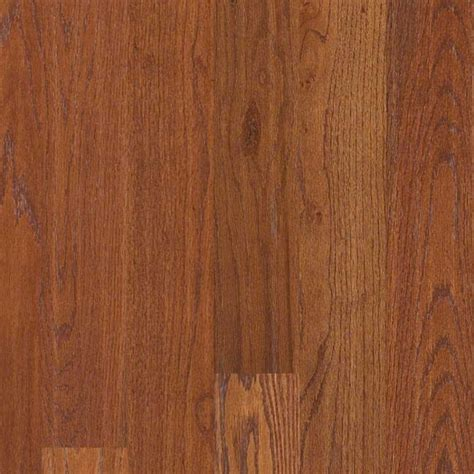 shaw flooring discount 28 images shaw floors hardwood addison maple discount flooring
