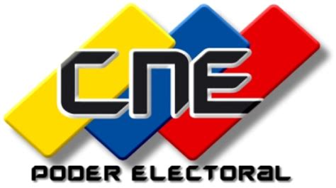 imagenes cne venezuela cne registro electoral de parlamentarias ha cerrado