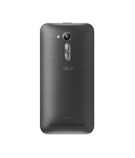 Asus Zenfone Go 5mp Zb452kg asus zenfone go zb452kg front 0 3 mp rear 5mp price specifications india