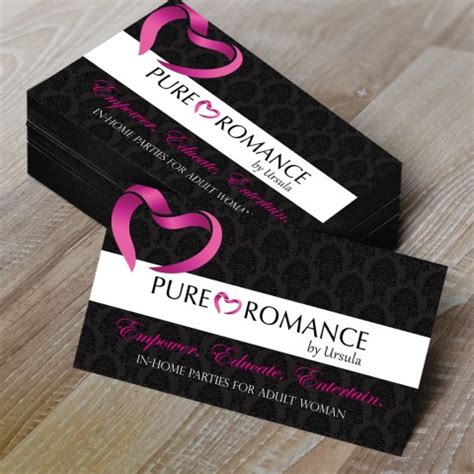 Pure Romance Gift Card - 117 best pure romance images on pinterest direct ing 31 portfolio pure romance