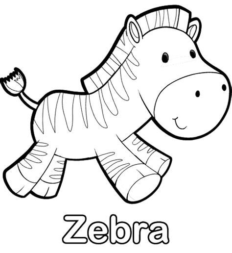 imagenes para relajar niños dibujos para colorear ni 241 os peque 241 os mariposas para colorear