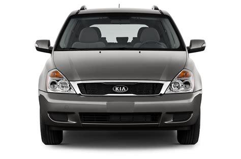 2012 Kia Sedona Review 2012 Kia Sedona Reviews And Rating Motor Trend