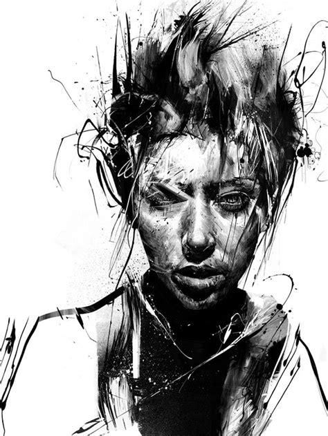 inspiration   digital artist  cool illustrations