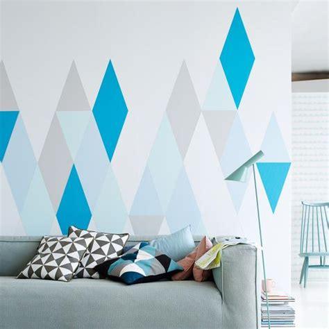 wandgestaltung mit farbe muster 4927 kreative wandgestaltung mit farben w 228 nde kreativ