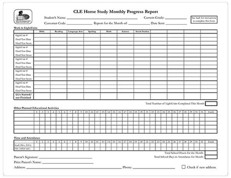 monthly progress report sle monthly progress report sle 28 images monthly