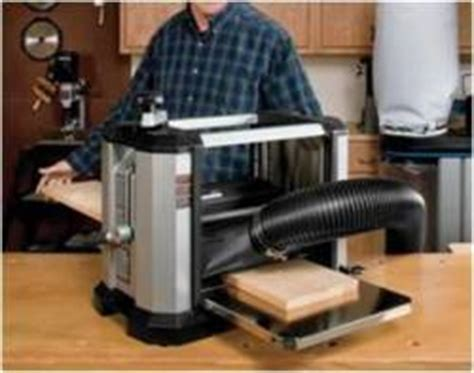 delta woodworking tools prices plans to build delta woodworking tools prices pdf plans