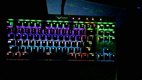 keyboard colors k65 corsair multi color keyboard