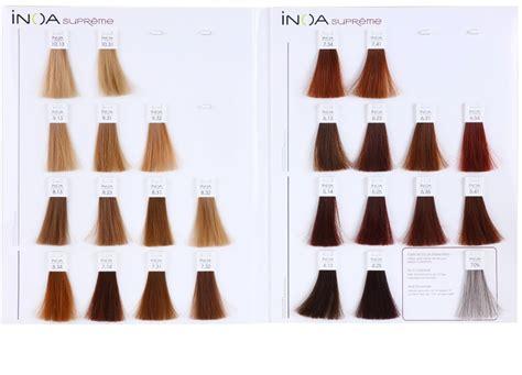 loreal inoa supreme colour chart top 39 oreal inoa color wallpapers