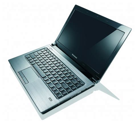 Laptop Lenovo V470 Lenovo Ideapad V470 14 Inch Laptop Review