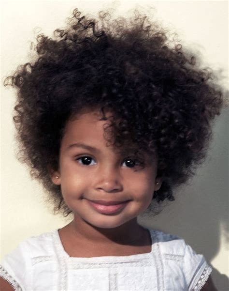 pictures of african american hair cuts for babies toddler girl ethnic hairstyles to cool african