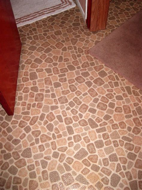 linoleum flooring linoleum tiles linoleum flooring prices